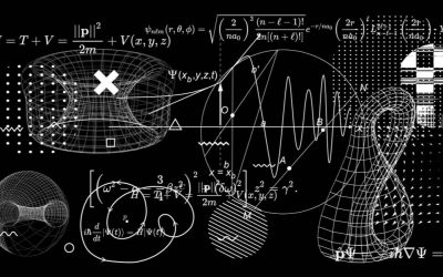 Quantum Field Theory Explained