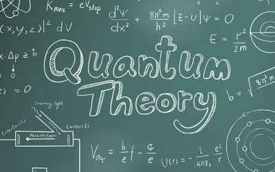 Philosophical Implications of Quantum Theory
