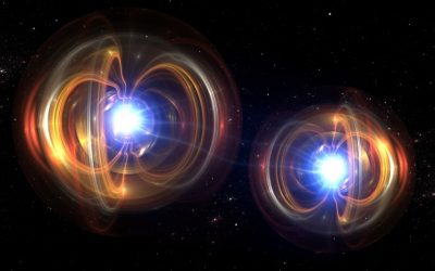 What is Quantum Chemistry and How Do We Use It?