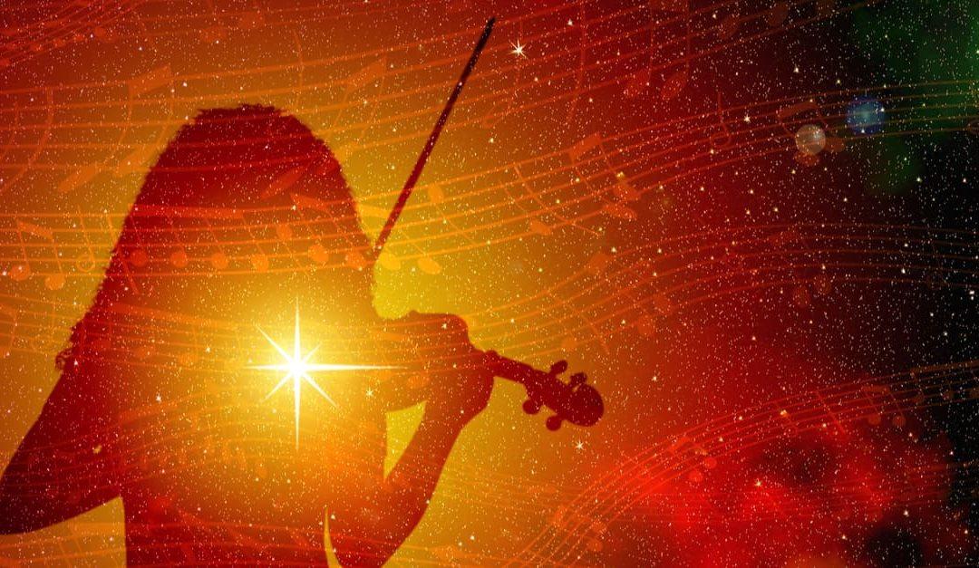 Ways of Healing Chakras with Music