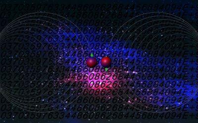 What is Quantum Teleportation?