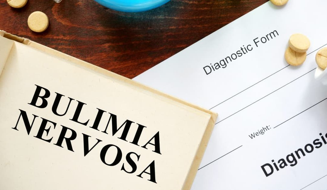 A Better Understanding of Bulimia Nervosa