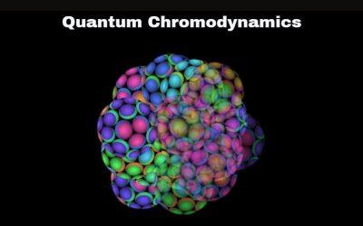 Understanding the Theory of Quantum Chromodynamics