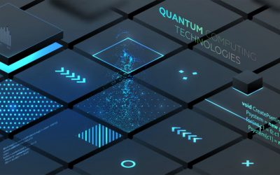 What is Quantum Technology?