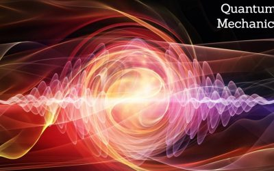 What is Quantum Mechanics and How Do We Use It?