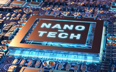Nanotechnology – Its Possible Uses