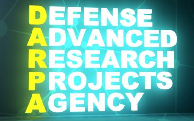 What Is DARPA and What Do They Do?
