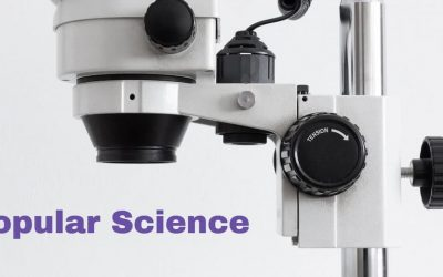The Importance of Popular Science